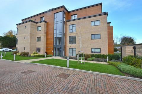 2 bedroom flat for sale - Mayflower House, Leckhampton Place, Cheltenham