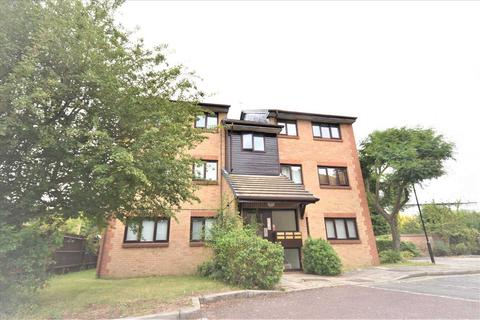2 bedroom flat for sale - Beauliue Place, Chiswick