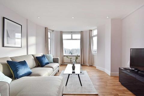 1 bedroom apartment to rent - Moscow Road, Bayswater, W2