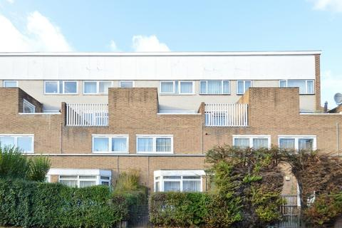 2 bedroom flat for sale - Lingard House, Isle of Dogs E14