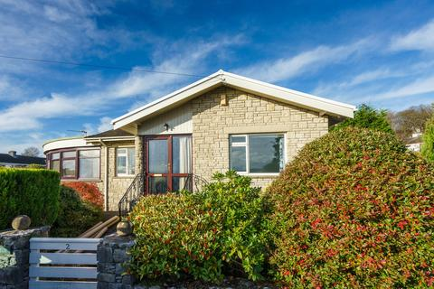 2 bedroom detached bungalow for sale - Rosetor, 2 Heads Drive, Grange-over-Sands, Cumbria, LA11 7DY