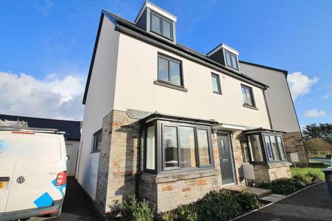 5 bedroom detached house for sale - Killerton Lane, Plymstock