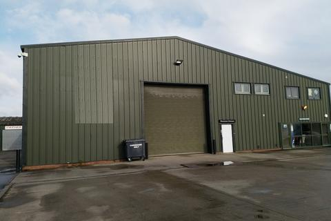 Property to rent - Bicester Road, Westcott