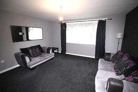 2 bedroom flat to rent - Atholl Street, Dundee, DD2 3BN