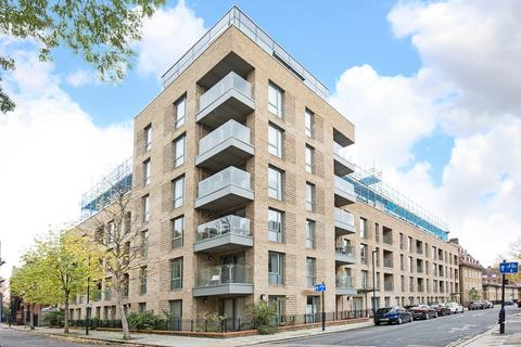 2 bedroom apartment for sale - Palm House, Kennington, SE11 (jh)