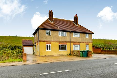 3 bedroom semi-detached house to rent - New Road, Shepperton