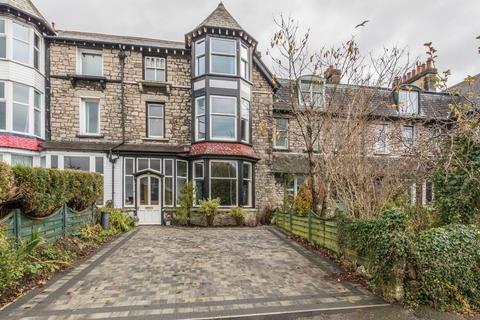 6 bedroom terraced house for sale - 52 Shap Road, Kendal