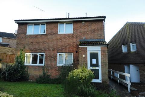 1 bedroom apartment to rent - Highfield Road, Willesborough, Ashford