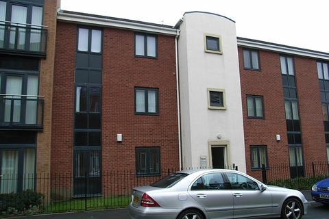 2 bedroom apartment to rent - Cascade Road, Hunts Cross Village