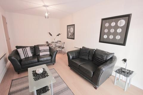 1 bedroom flat to rent - Anchor Point, 54 Cherry Street S2