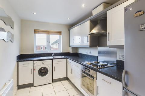 2 bedroom apartment for sale - Coniston House, Chesterfield