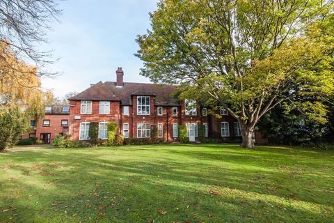 1 bedroom ground floor flat for sale - Harvey Goodwin Gardens, Cambridge