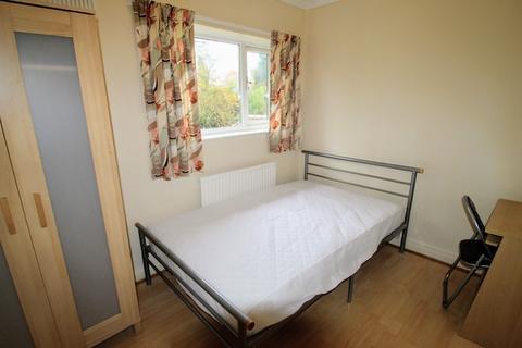 1 bedroom house share to rent - Valentia Road, Headington