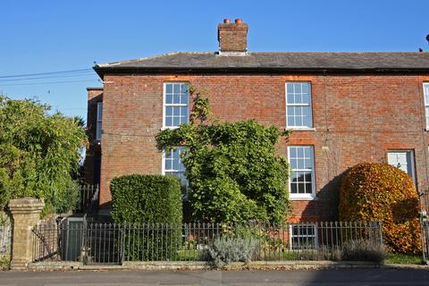 6 bedroom end of terrace house for sale - Investment/Development Opportunity