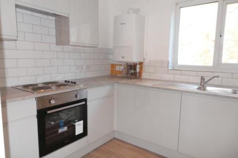2 bedroom ground floor flat to rent - Headland Park, North Hill