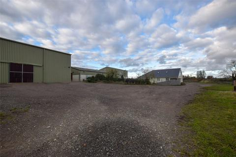 Farm for sale - Leamside, Houghton Le Spring, Durham, DH4