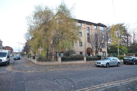 2 bedroom flat to rent - Ingleby Drive, Dennistoun - Available Now
