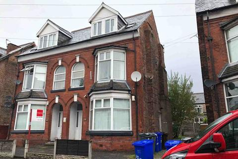 1 bedroom apartment for sale - Curzon Avenue, Manchester, Greater Manchester, M14