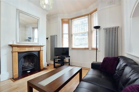 1 bedroom flat to rent - Nottingham Mansions, W1U