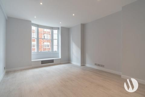 1 bedroom flat to rent - Ralph Court, Bayswater W2