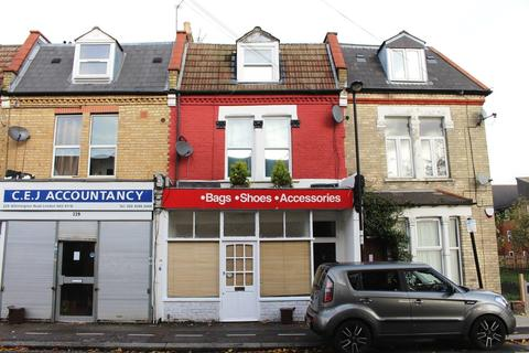 Studio for sale - Whittington Road, Bounds Green, N22