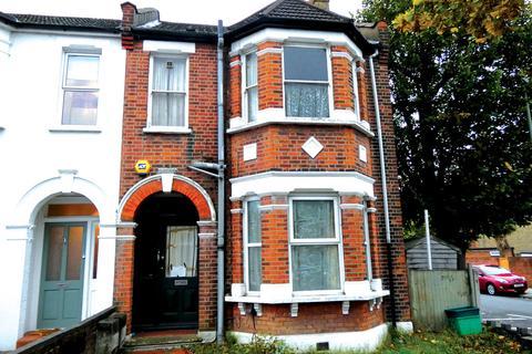 1 bedroom flat for sale - Pelham Road, Beckenham, BR3