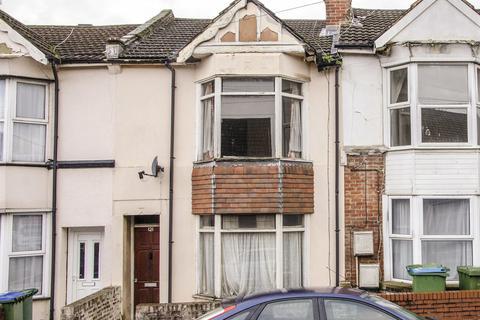 3 bedroom terraced house for sale - Earls Road, Southanpton, SO14