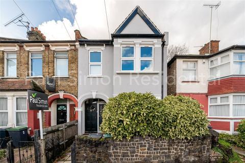 2 bedroom maisonette for sale - Stamford Road, London, N15