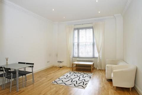 1 bedroom apartment to rent - Brixton Road, London, SW9