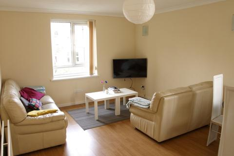 2 bedroom apartment to rent - Brighton Grove, Fallowfield