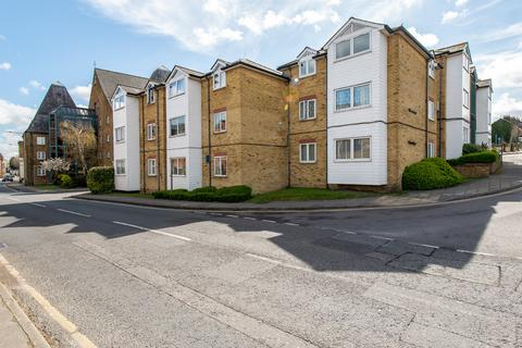 1 bedroom apartment to rent - The Maltings Gravesend