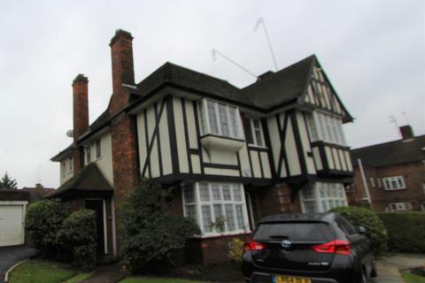 1 bedroom apartment to rent - Ossulton Way, East Finchley