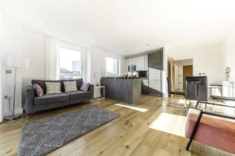 2 bedroom apartment for sale - Aurora Point, 277 Grove Street, Surrey Quays, London, SE8