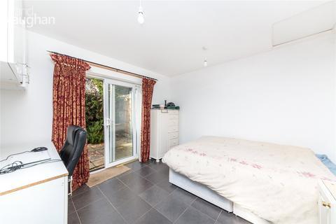 Studio to rent - Coldean Lane, Coldean, Brighton, BN1