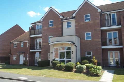 2 bedroom flat to rent - Goldstraw LaneFernwoodNewarkNottinghamshire