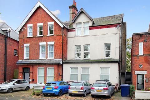 2 bedroom apartment for sale - Heathfield Rd, W3