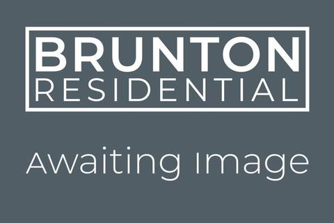 4 bedroom maisonette to rent - £68pppw - Heaton Road, Heaton, Newcastle Upon Tyne