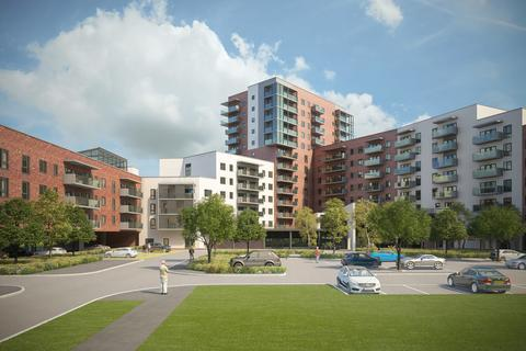 2 bedroom apartment for sale - Solihull Village, Stratford Road, Shirley