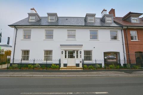 2 bedroom apartment for sale - Walford Bridge, East Borough, Wimborne