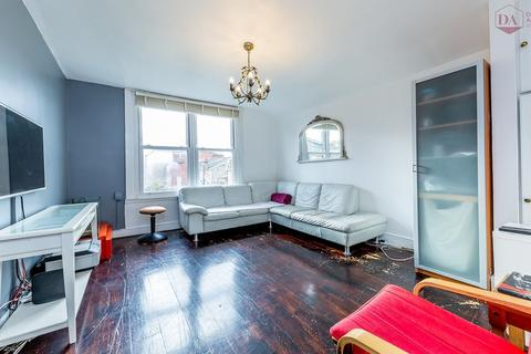 2 bedroom apartment for sale - Elder Avenue, Crouch End N8