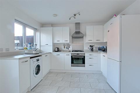 3 bedroom semi-detached house for sale - Twickenham Close, Hull, East Yorkshire, HU8