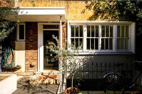 5 bedroom mews for sale - Caroline Place, London, W2