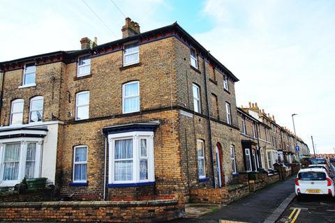 1 bedroom flat to rent - Flat 3, 1 Norwood Street