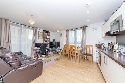 2 bedroom apartment for sale - Venice Corte, Lewisham, SE13