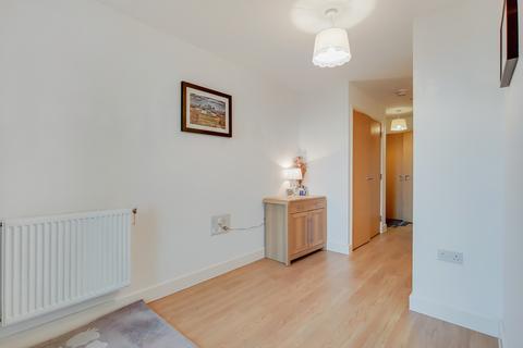 Studio for sale - Sienna Alto, Lewisham, SE13