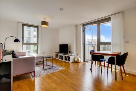 2 bedroom apartment for sale - Roma Corte, Lewisham, SE13