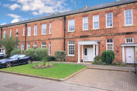 1 bedroom ground floor flat for sale - Southgrange, Clyst Heath