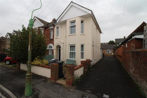1 bedroom apartment for sale - Nortoft Road, Bournemouth, BH8