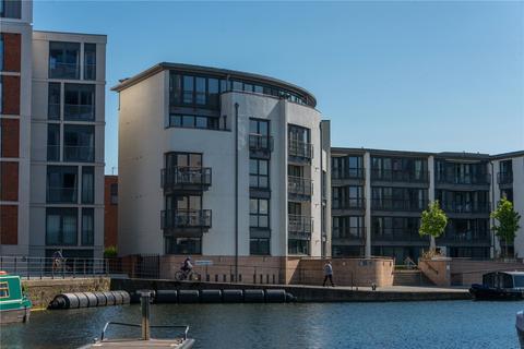 3 bedroom penthouse for sale - 3/10 Lower Gilmore Bank, Edinburgh, Midlothian