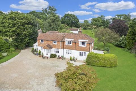 5 bedroom farm house to rent - Rural Hawkhurst, Kent, TN18